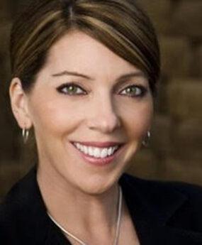 Lisa Gertsch